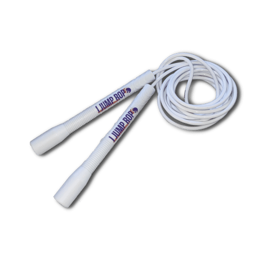 Elevation MAX Long Handle Rope (FAITH)