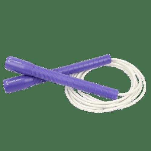 Elevation Rope (Long Handles)