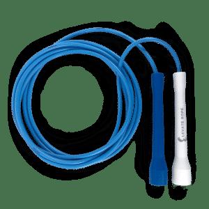 Speed rope kopen