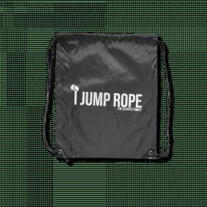 Jump Rope Bag