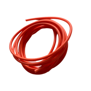 Replacement PVC Cable