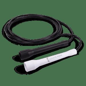 Speed Ropes MAX
