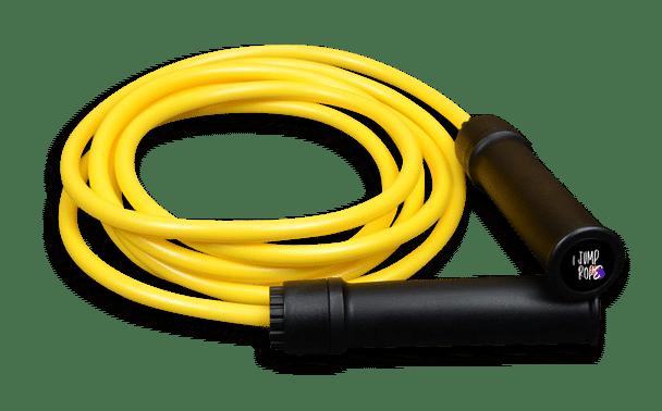 Gravity Heavy Rope (OPTIMISM)
