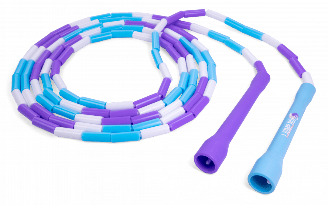 Top 10 Reasons to Invest in Beaded jump ropes