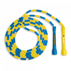 Elevate x Cuerda - 2