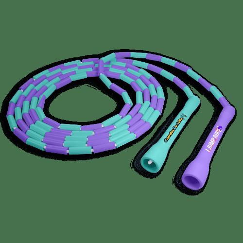 Elevate x Cuerda - Ocean Water