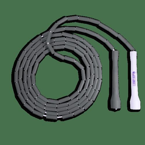 Beaded jump rope - Gracious