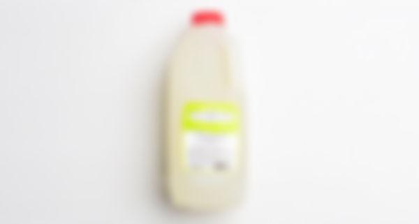 Bebida limón