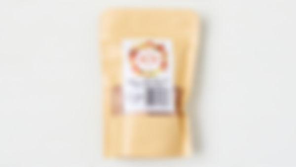 Almendras caramelizadas 2.4oz