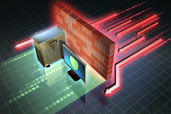 Firewall-thumb