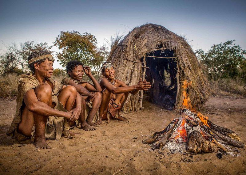 bolshoe_afrikanskoe_puteshestvie_botsvana_zambiya_zimbabve_namibiya_yuar_botsvana_zambiya_zimbabve_namibiya_yuar
