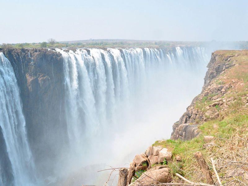 botsvana_zambiya_zimbabve_yuar_tri_grani_afriki_puteshestvie_v_yuar_zimbabve_i_botsvanu__botsvana_zambiya_zimbabve_yuar