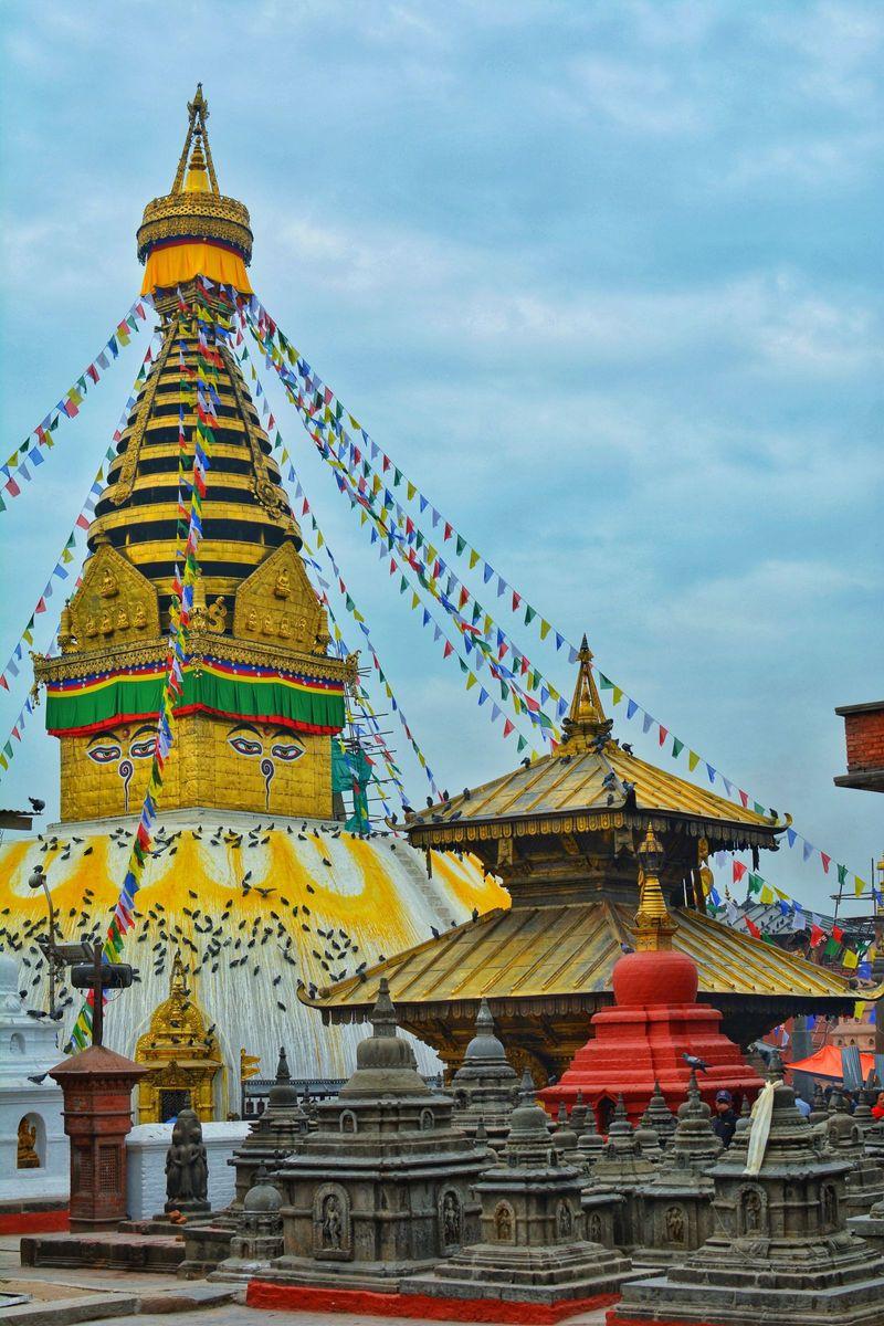 novogodniy_trekking_k_bazovomu_lageryu_annapurny_katmandu_bagmati_nepal
