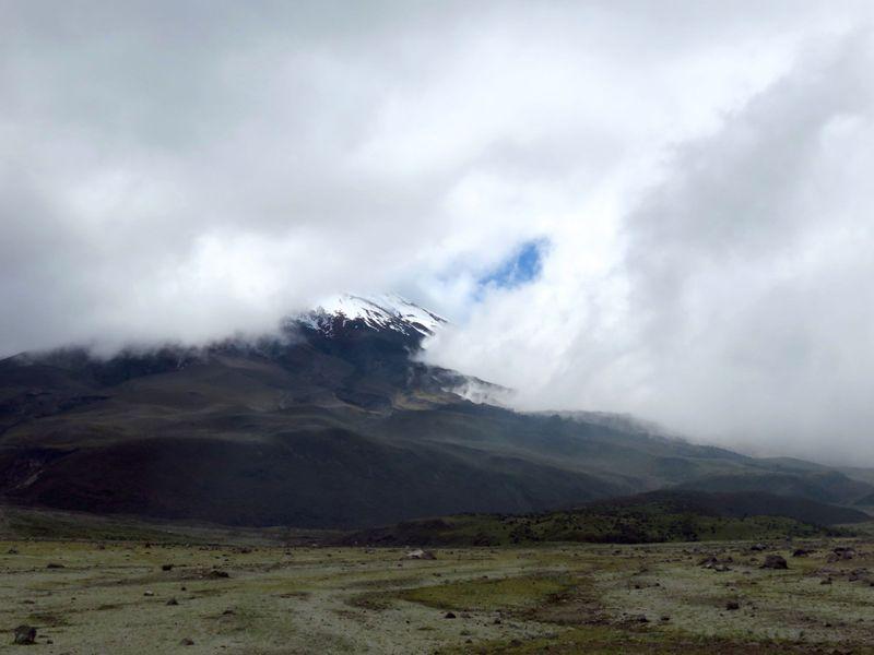 _unikalnye_galapagosskie_ostrova_i_ekvador