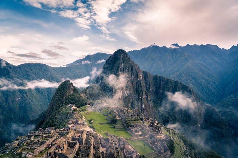 trekking_tur_ekskursionnyy_tur_ekspeditsiya_galapagosskie_ostrova_ekvador_i_peru