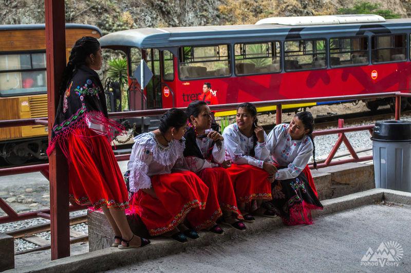 trekking_v_ekvadore_galapagosskie_ostrova_ru_ekvador