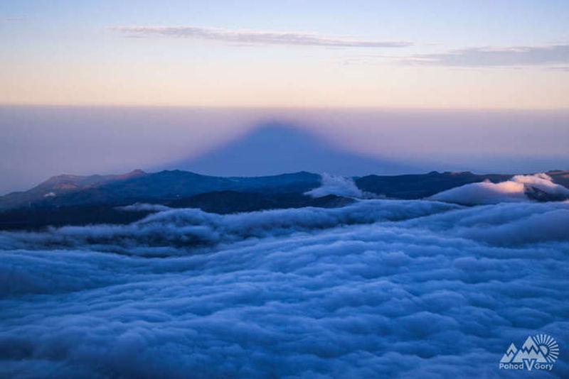 kito_pichincha_ekvador_trekking_v_ekvadore_galapagosskie_ostrova_ekvador