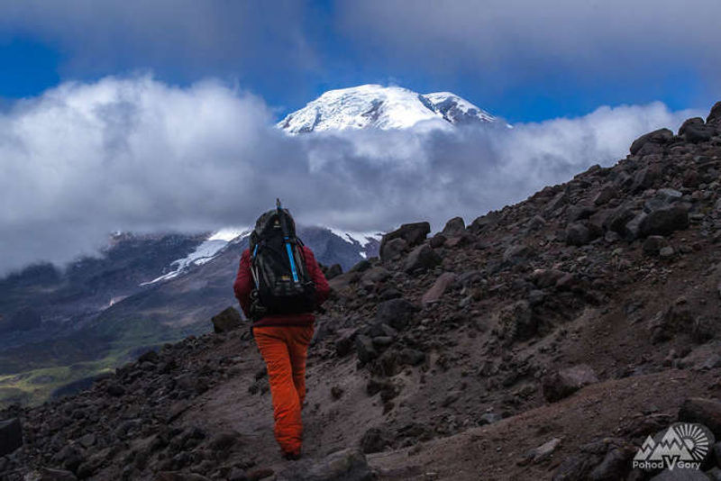 kito_pichincha_ekvador_ekvador_trekking_v_ekvadore_galapagosskie_ostrova