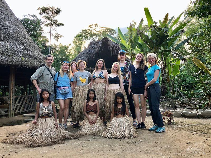 ekvador_trekking_v_ekvadore_galapagosskie_ostrova_trekking_tur