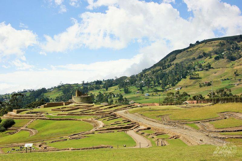 trekking_v_ekvadore_galapagosskie_ostrova_ekvador_ru