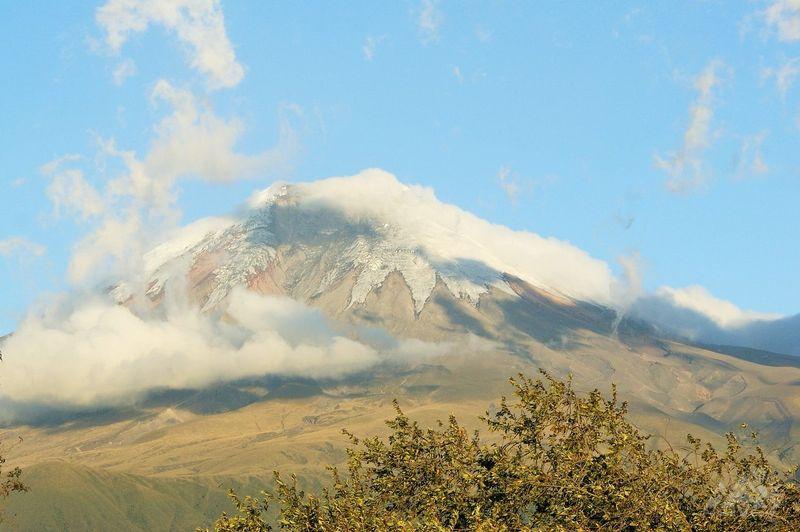 ekvador_trekking_v_ekvadore_galapagosskie_ostrova_ru