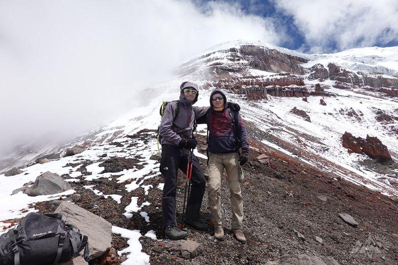 ekvador_kito_pichincha_ekvador_trekking_v_ekvadore_galapagosskie_ostrova