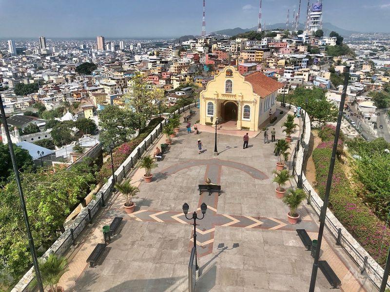 ekvador_ru_trekking_v_ekvadore_galapagosskie_ostrova