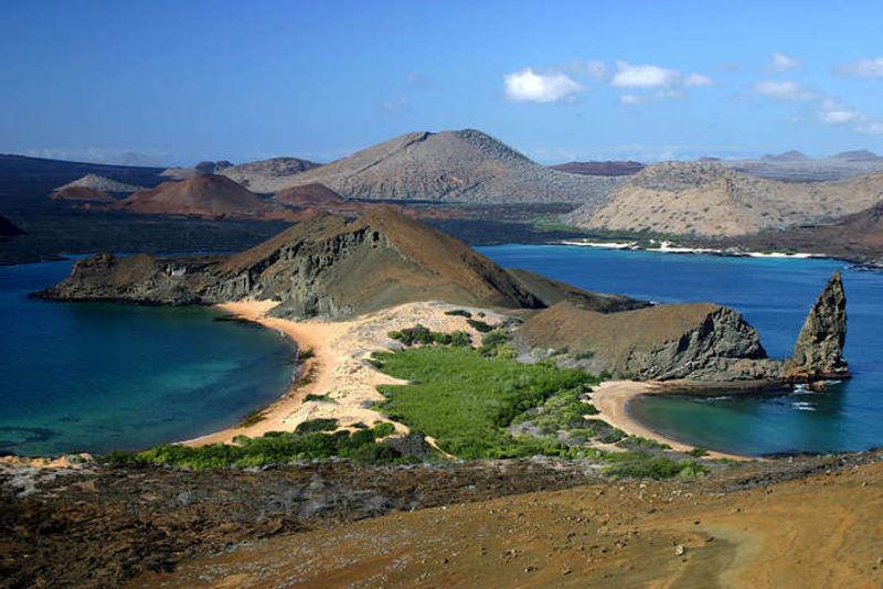 ekvador_trekking_v_ekvadore_galapagosskie_ostrova