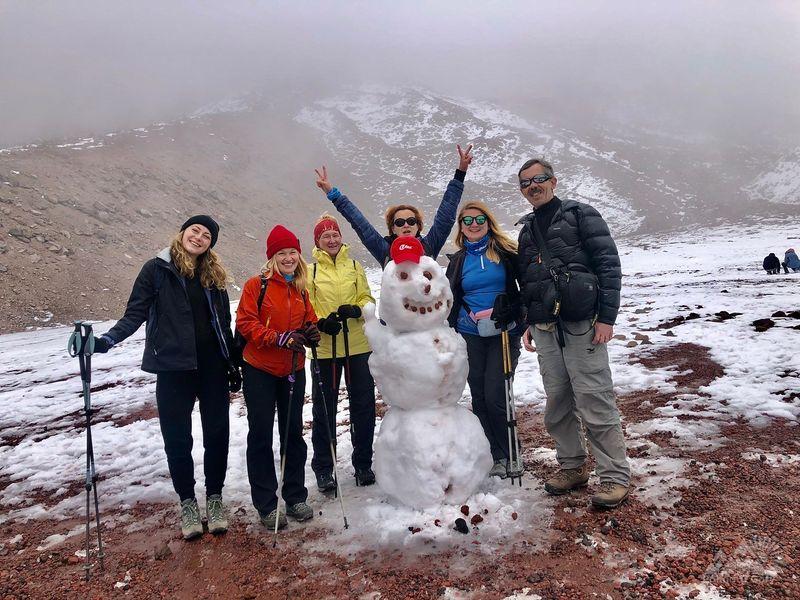trekking_v_ekvadore_galapagosskie_ostrova_ekvador_kito_pichincha_ekvador