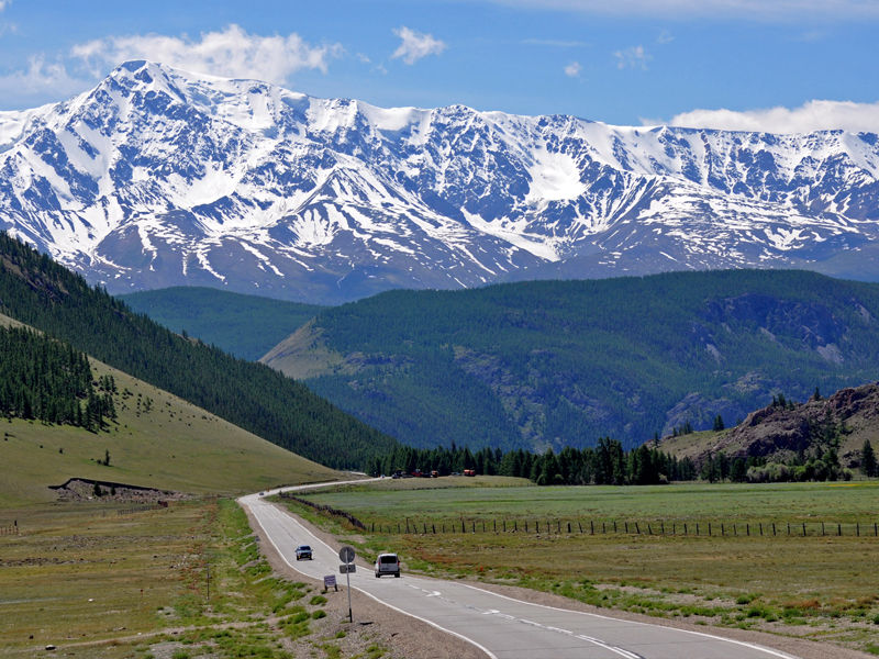 avto_tur_trekking_tur_fototur_ekskursionnyy_tur_dzhip_tur_poprobuy_gory_chuyskiy_trakt_do_mongolskoy_granitsy_