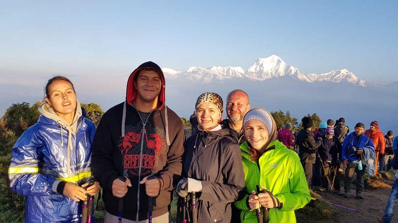 nepal_krysha_mira_katmandu_bagmati_nepal