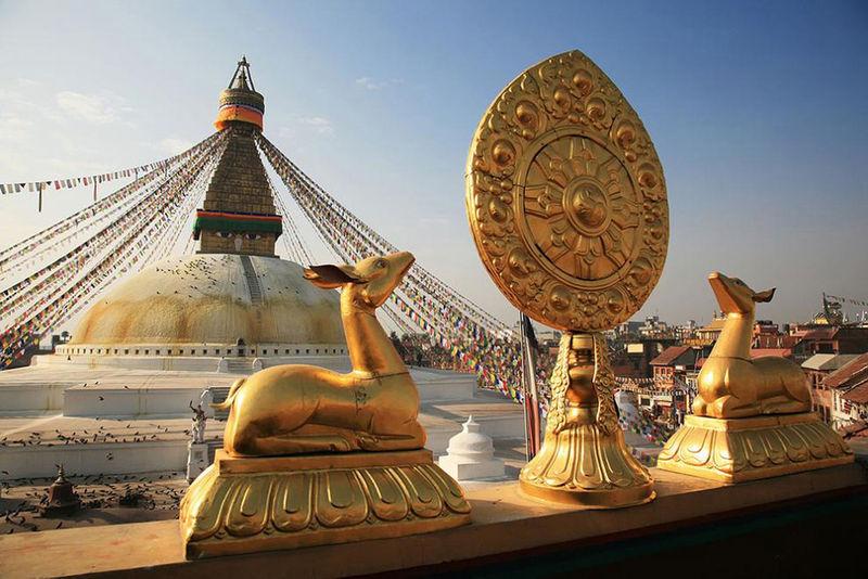 nepal_nepal_krysha_mira