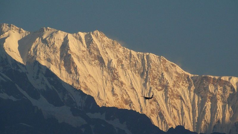 novogodniy_trekking_k_bazovomu_lageryu_annapurny_nepal_nepal