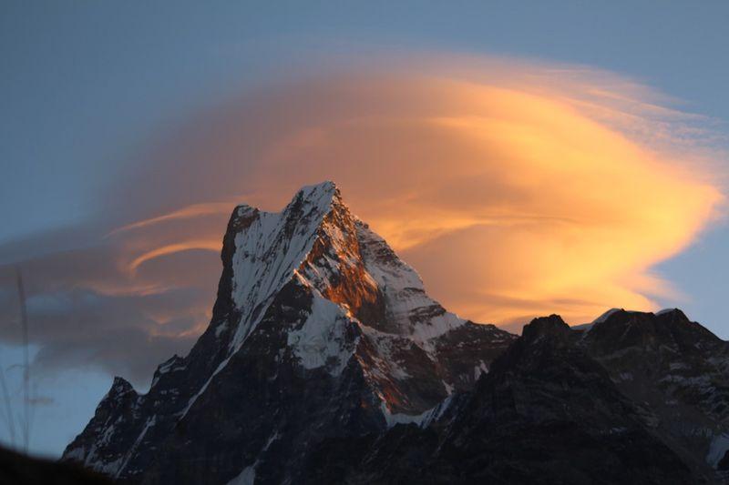 nepal_nepal_novogodniy_trekking_k_bazovomu_lageryu_annapurny
