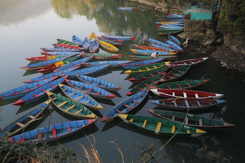 katmandu_bagmati_nepal_novogodniy_trekking_k_bazovomu_lageryu_annapurny