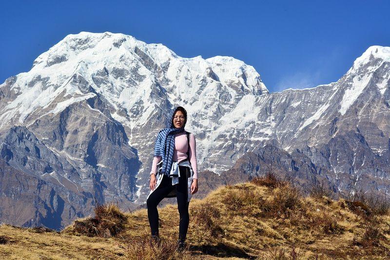nepal_novogodniy_trekking_k_bazovomu_lageryu_annapurny_nepal