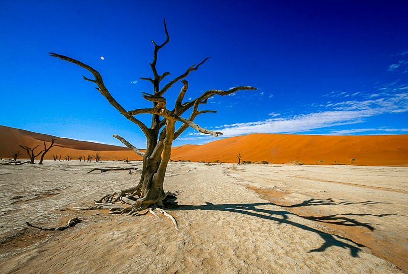namibiya_i_yuar_ot_vindkhuka_do_keyp_tauna_vindkhuk_kkhomas_namibiya