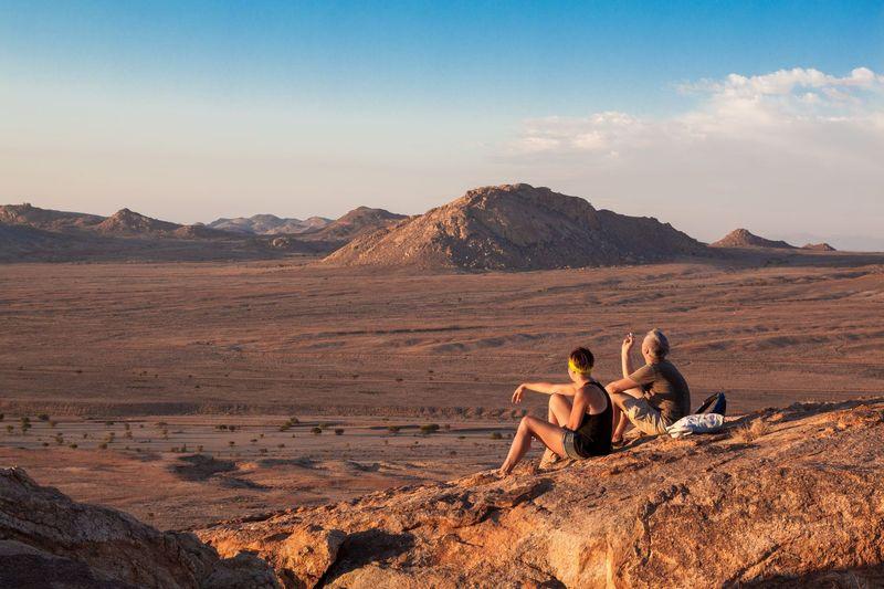 namibiya_i_yuar_ot_vindkhuka_do_keyp_tauna_namibiya_yuar_avto_tur_trekking_tur_fototur_ekskursionnyy_tur_dzhip_tur_ekspeditsiya