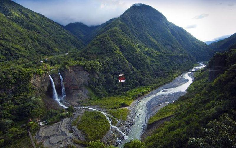 ekskursionnyy_tur_mayskie_2021_na_ekvatore_andy_amazoniya_galapagosy_