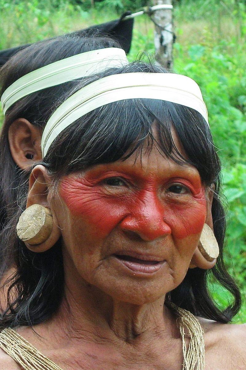 _ekspeditsiya_k_plemeni_vaorani_na_galapagosy_i_machu-pikchu_tropoy_inkov