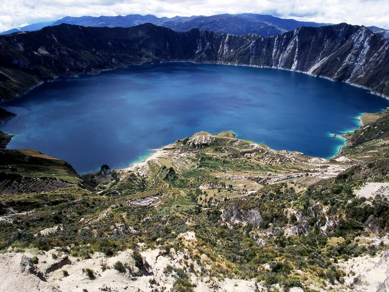peru_ekvador_peru_ekvador_ekspeditsiya_k_plemeni_vaorani_na_galapagosy_i_machu-pikchu_tropoy_inkov