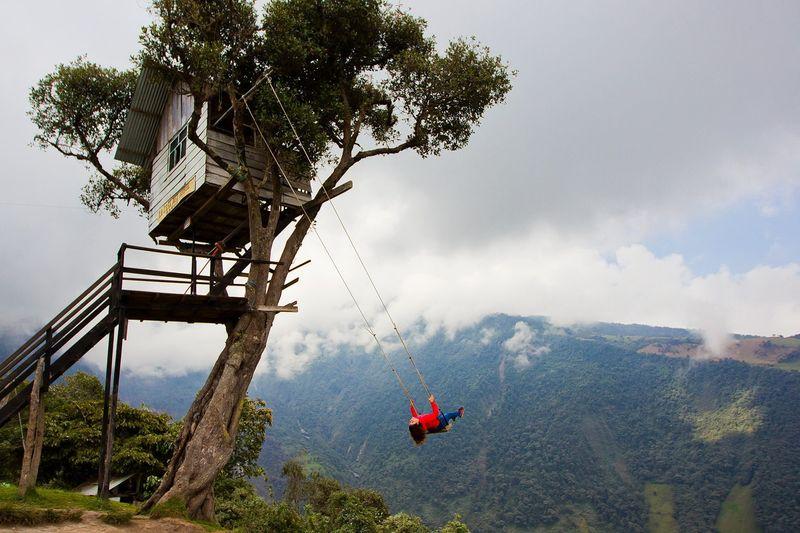 peru_ekvador_ekspeditsiya_k_plemeni_vaorani_na_galapagosy_i_machu-pikchu_tropoy_inkov_peru_ekvador