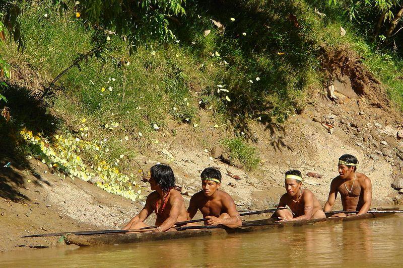 ekspeditsiya_k_plemeni_vaorani_na_galapagosy_i_machu-pikchu_tropoy_inkov__peru_ekvador