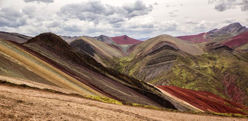 ekspeditsiya_k_plemeni_vaorani_na_galapagosy_i_machu-pikchu_tropoy_inkov_peru_ekvador_peru_ekvador