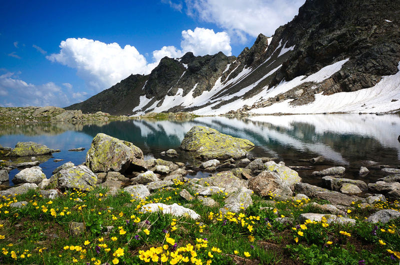 trekking_v_arkhyze_komfort-tur_s_gostinitsey_rossiya_mineralovodskiy_stavropolskiy_kray_rossiya