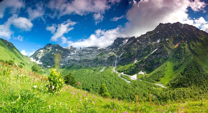 _trekking_v_arkhyze_komfort-tur_s_gostinitsey_rossiya
