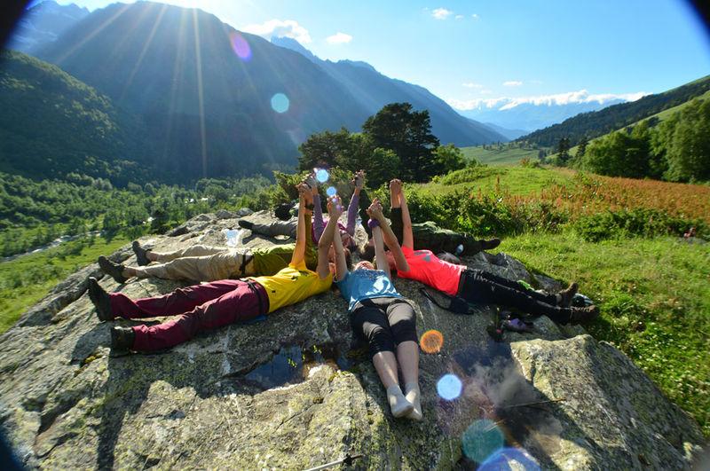 trekking_v_arkhyze_komfort-tur_s_gostinitsey_rossiya_trekking_tur