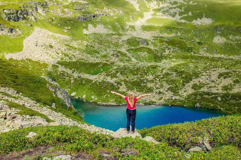 trekking_v_arkhyze_komfort-tur_s_gostinitsey_rossiya_rossiya
