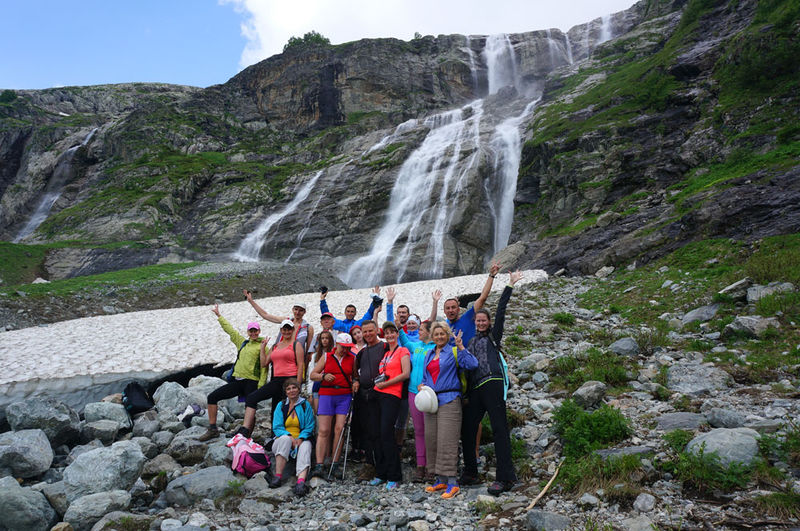 trekking_v_arkhyze_komfort-tur_s_gostinitsey_