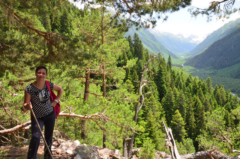 trekking_v_arkhyze_komfort-tur_s_gostinitsey_trekking_tur